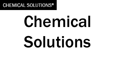 Brand-Chemical-Solutions.jpg